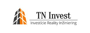 TN Invest